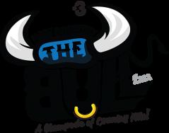 My Bull Radio 94.3 FM